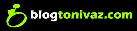 Blog Toni Vaz