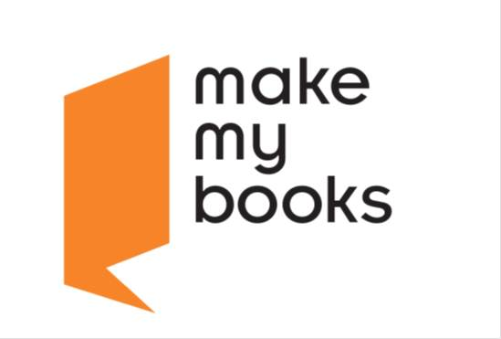 Make-My-Books Blog