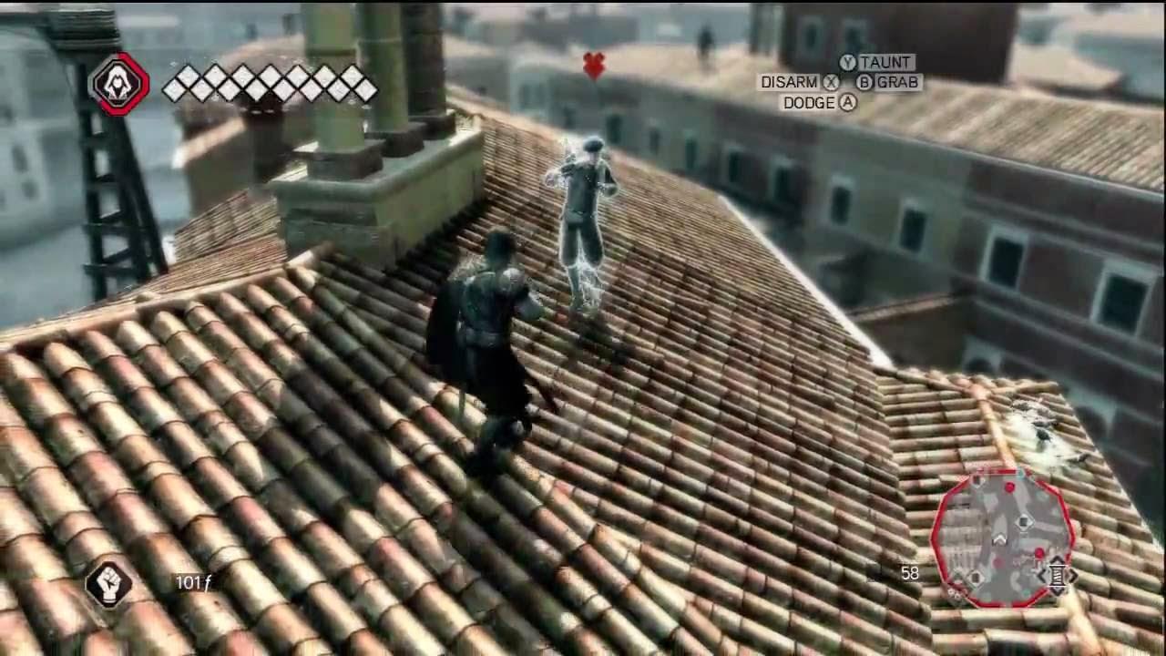 Assassins Creed 2 Full T.O.T | T.O.T - Torrent Oyun Türkiye