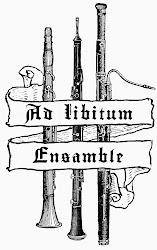 Ensamble de Cámara Ad Libitum