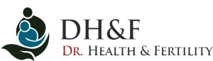 (DHF) Dr. Health and Fertility (健孕)