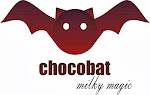 † Chocobat Milky Magic †