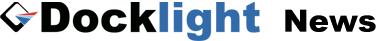 Docklight News