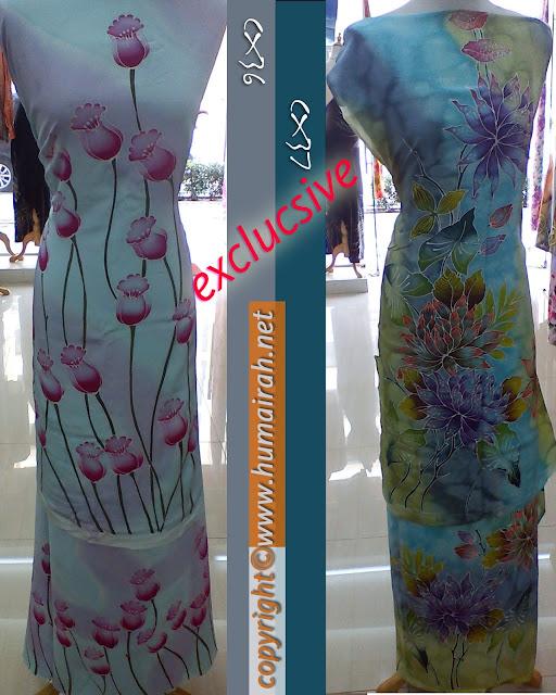 batik sutera exlusive 11