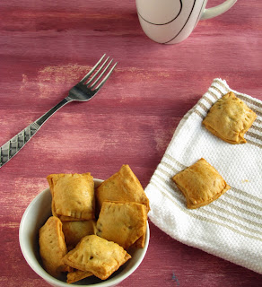 Hot-Pocket-Cookies-method