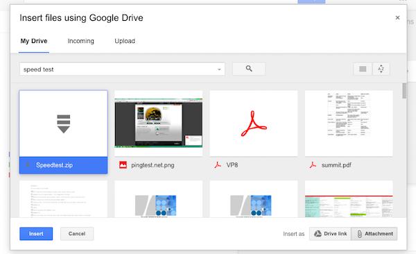 shrink pdf file goodle drive