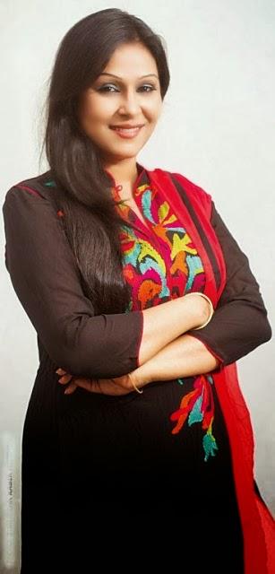 Bangladeshi+Singer+Dinat+Jahan+Munni+Picture002