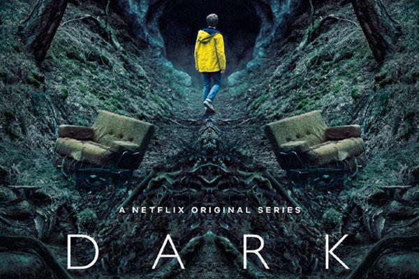 Dark Season1 ซับไทย EP1 – EP10 [จบ]