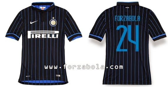 jual+jersey+grade+ori+inter+milan+Home+official+2015+costum+