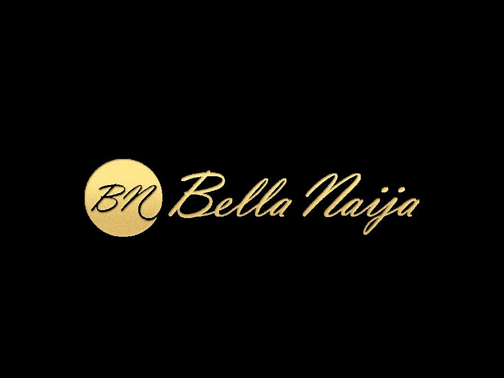 My articles appear on Bella Naija