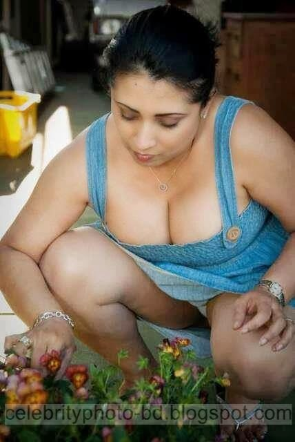 indian village babes nude sexy hoy