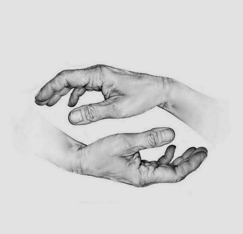 manos-a-lapiz