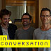 David Michod Guy Pearce Rob Pattinson talk The Rover