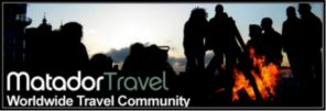 Matador Travel Community