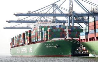دليل شركات النقل و الشحن في مصر,معلومات عن دليل شركات النقل و الشحن في مصر