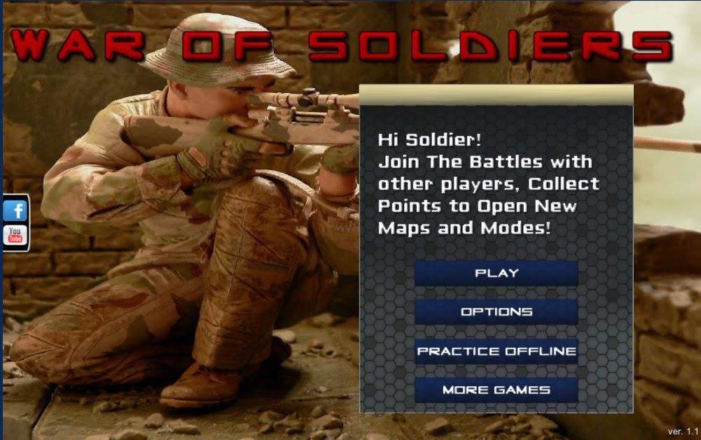 yeni çıkan online oyunları oyna