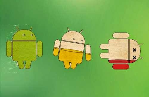 Cara Agar Baterai Android Semartphon Awet Tahan Lama