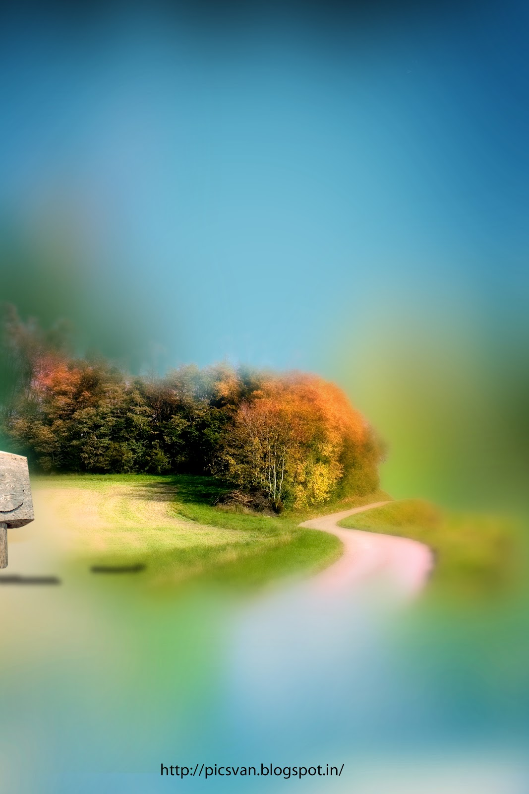 ... Beautiful Album Photoshop Background Photo Images & Pictures - Becuo