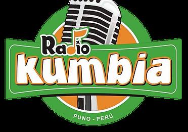 RADIO KUMBIA 96.5