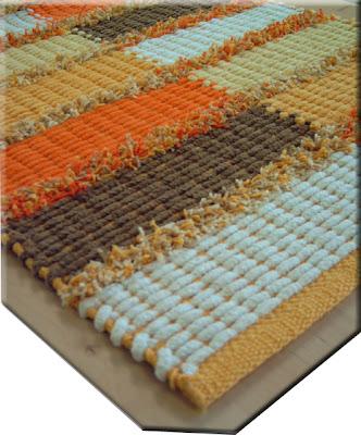 Tappeti cucina stuoia offerte e stock tappeti cuscini copridivani articoli tessili prodotti - Tappeti anallergici ...