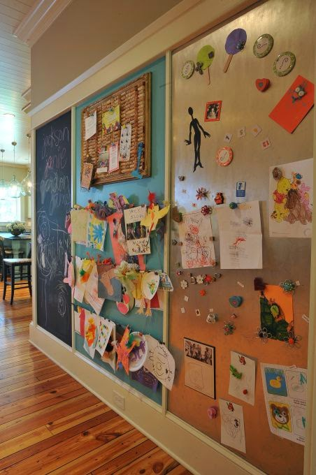 http://www.roomzaar.com/rate-my-space/Other-Spaces/Kids-Art-Center/detail.esi?oid=24610794&save=save