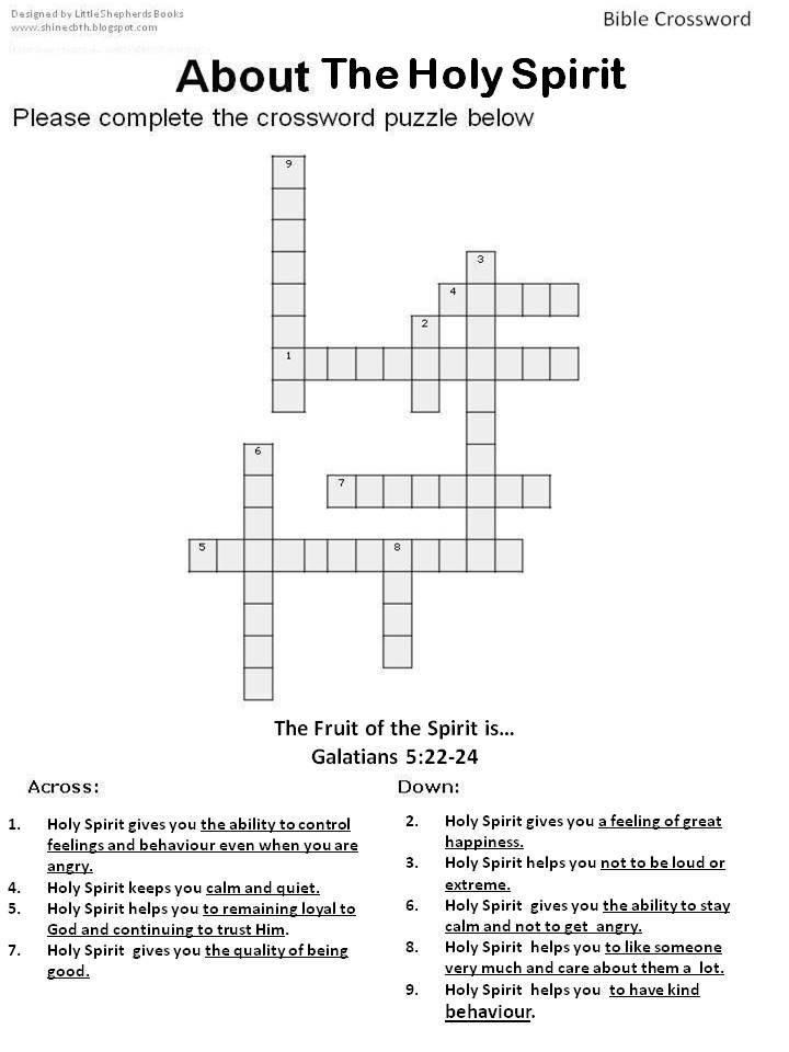 Celebrity crossword puzzles print free