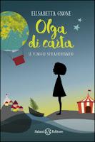 Olga-carta-viaggio