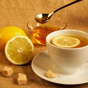 11 Best Ways to Soothe a Sore Throat