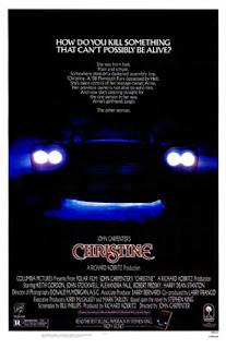 Cristina (1983) Online