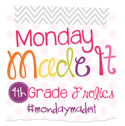 http://4thgradefrolics.blogspot.com/2015/07/monday-made-it-july-27-crunch-time.html