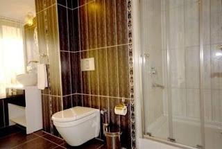 pendik-marine-hotel-istanbul-banyo-oda-fotoğrafları