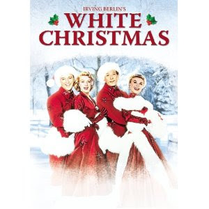 WhiteChristmasmovie