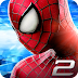 The Amazing Spider-Man 2 Apk v1.0.0I + Data Full [Cracked/Torrent]
