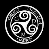 Grupo Daguian Madrid