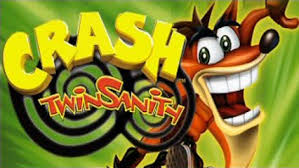 Free Download Game Crash Twin Sanity 100 Pc Full Version – Direct Link – 1 link – Install+Tutorial – 1.16 Gb – Working 100% .