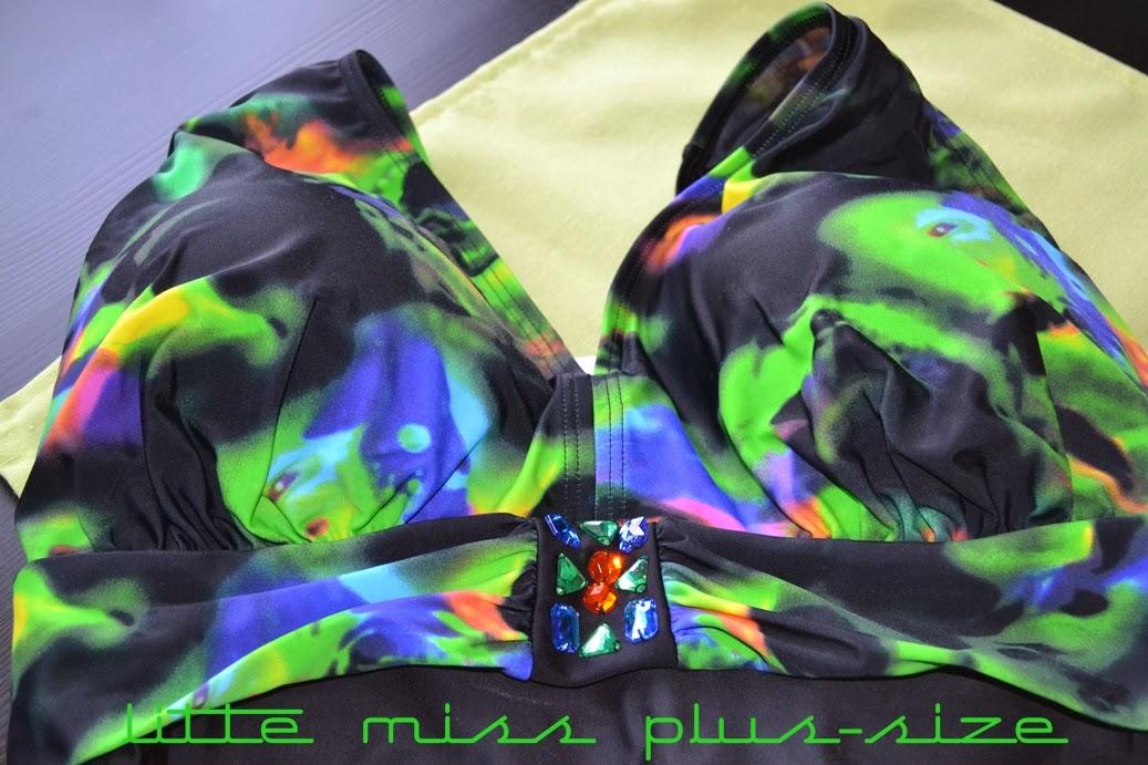 little miss plus size ein neuer badeanzug muss her ulla. Black Bedroom Furniture Sets. Home Design Ideas