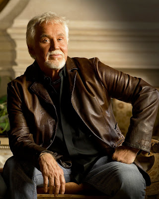 Kenny Rogers Returns to The Grand Ole Opry Stage, March 11