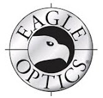 Excellent Binoculars                    Donated by Eagle Optics
