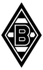 Borussia Mönchengladbach logo