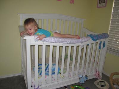 Monkey Baby Crib Bedding Sets