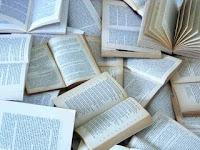 Editoria: editori indipendenti, sconto libri abbia tetto 5%. Proposta di legge dell'Odei depositata alla Camera di Stefano Maria Toma