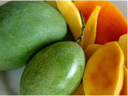 Permalink to Mango the natural antioxidants for body