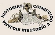 HISTORIAS DEL COMERCIO E INDUSTRIAS RIOJANAS