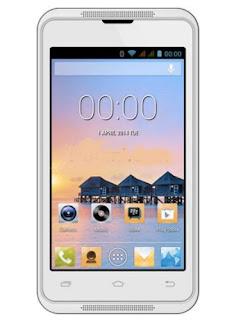 Daftar Hp Android Terbaru Harga 800 Ribu Tahun 2015