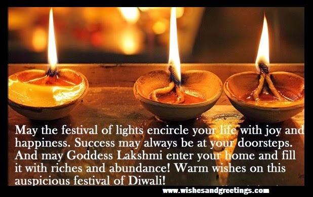 Happy diwali greeting cards download diwali greetings messages for happy diwali 2014 wallpaper happy diwali 2014 diya pictures happy diwali 2014 wallpapers m4hsunfo