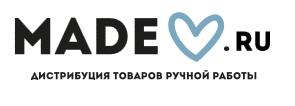 madeheart.ru
