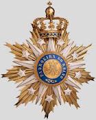 Real Orden de Nuestra Señora de la Concepción de Vila Viçosa.