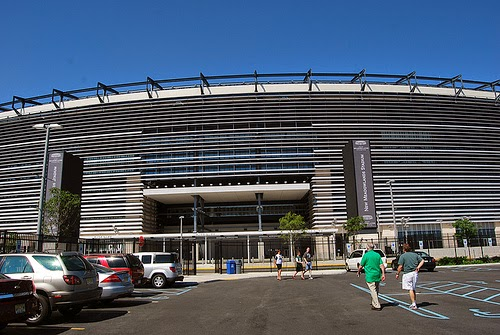 http://eventticketspecialist.com/ResultsVenue.html?venid=12861&vname=MetLife+Stadium+%28Formerly+New+Meadowlands+Stadium%29