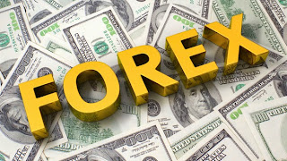 أخبار سوق الفوركس | تجارة الفوركس | كيفية تداول الفوركس | ما هو الفوركس