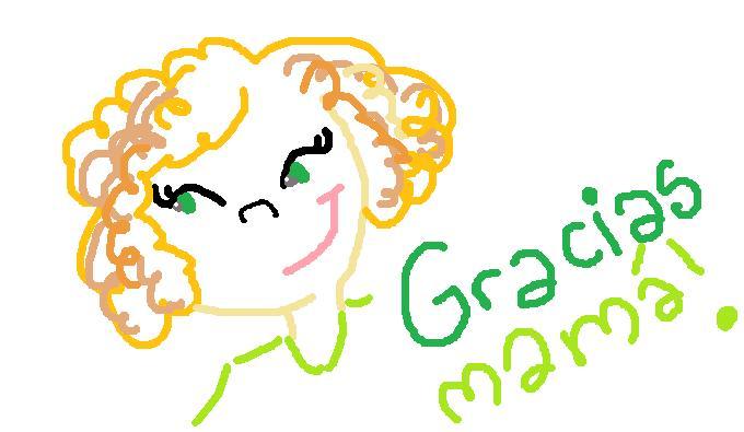 Mama Dormida Y Cojida X Su Hijo   apexwallpapers.com